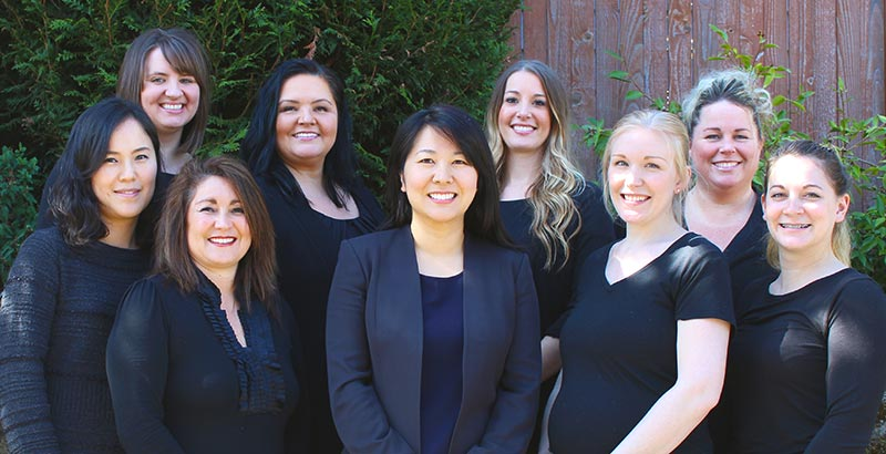 Edmonds Orthodontics